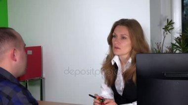 Собеседование по русски видео
