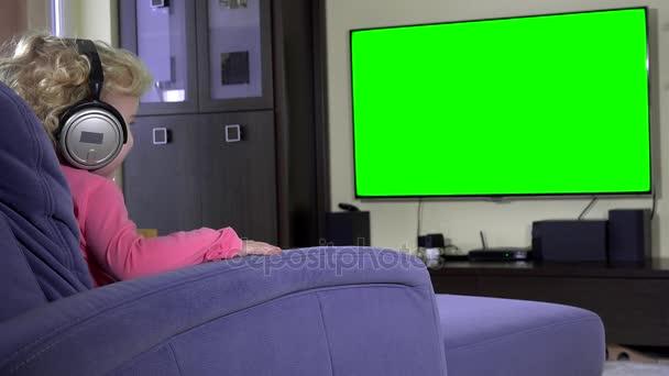 μεγάλα κορίτσια κανάλι μαύρο καβλί βίντεο