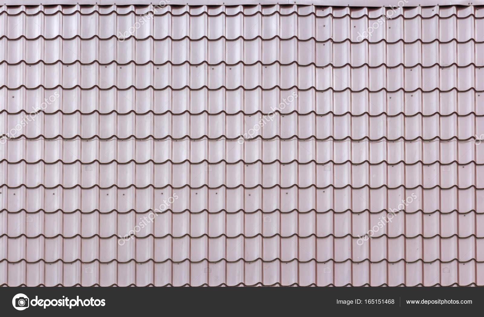Texture le mattonelle moderne u2014 foto stock © kellkinel #165151468