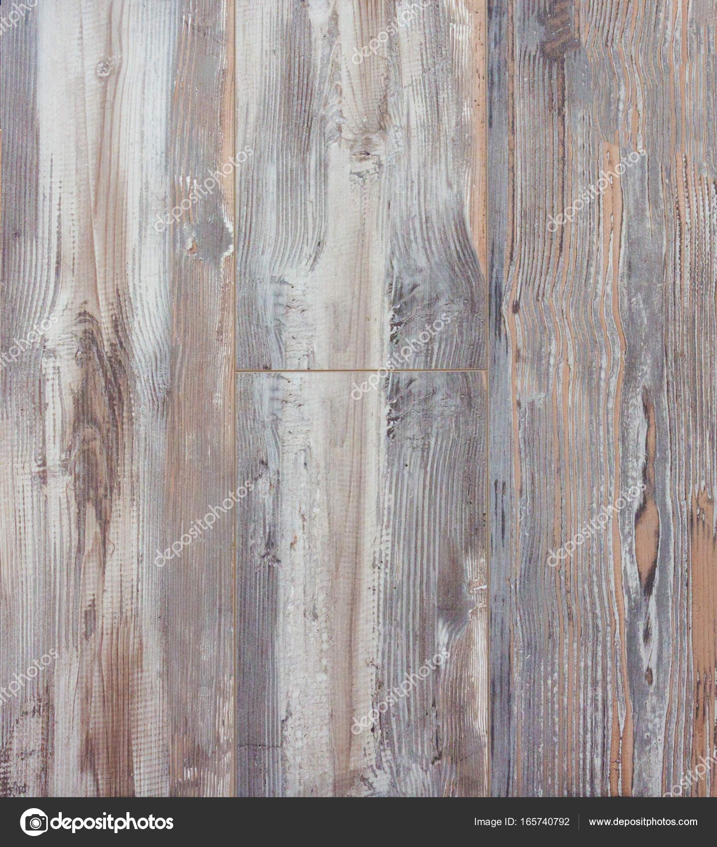 Struttura di betulla naturale. Pavimenti — Foto Stock © kellkinel ...