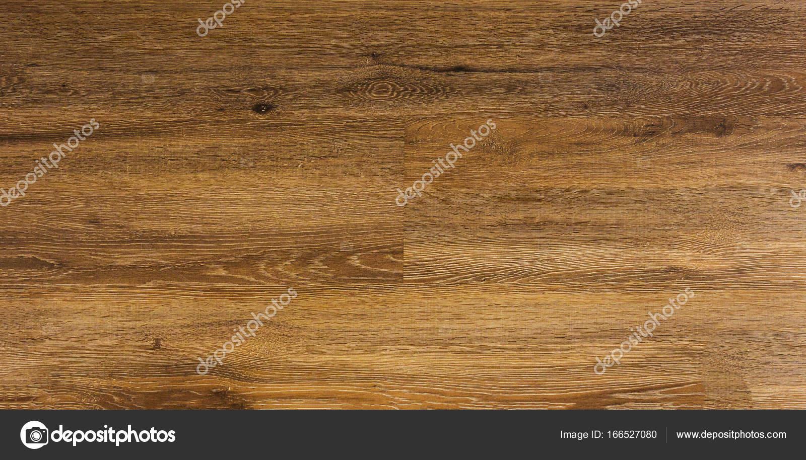 Fußbodenbelag Eiche ~ Vinyl fußboden eiche stockholm laminat click bodenbelag diele in