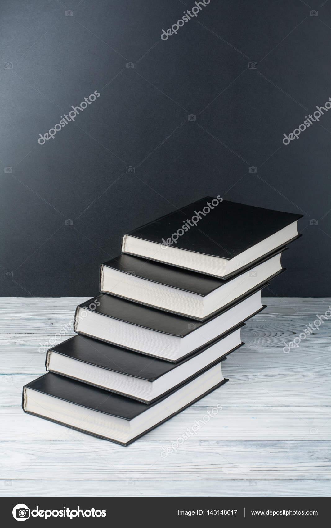 deposit books business