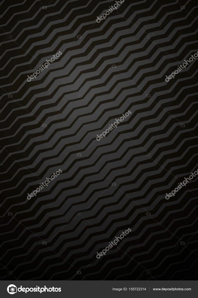 Zusammenfassung Hintergrund A4 Format Halbton Muster Spirale Welle