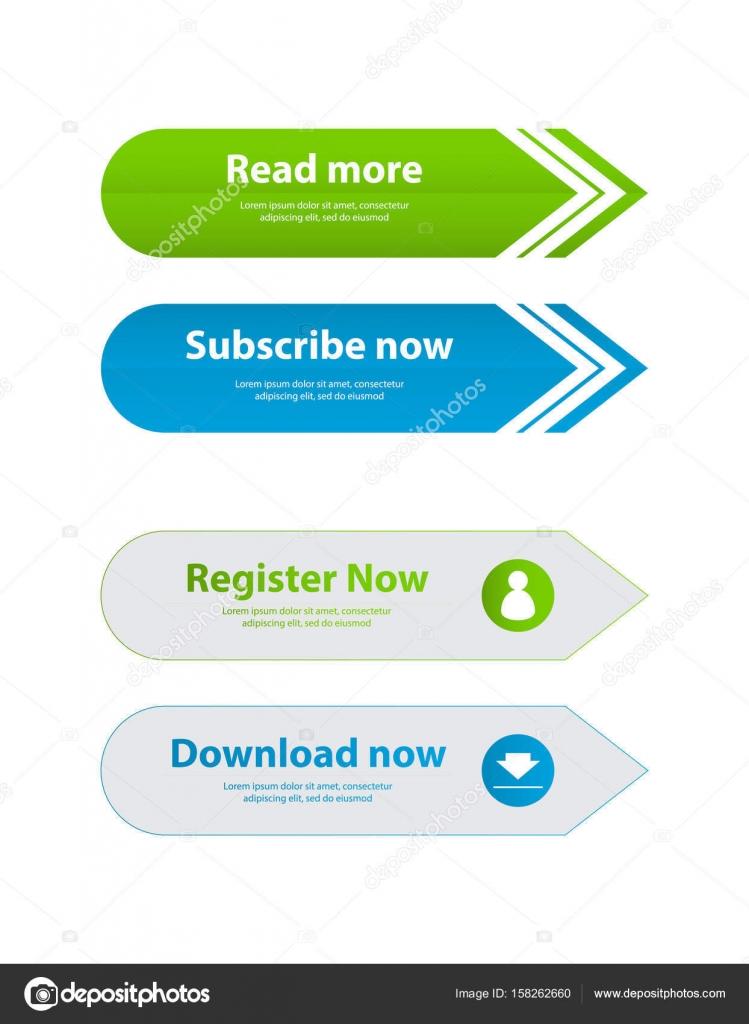 Кнопка реклама для сайта как очистить яндекс директ