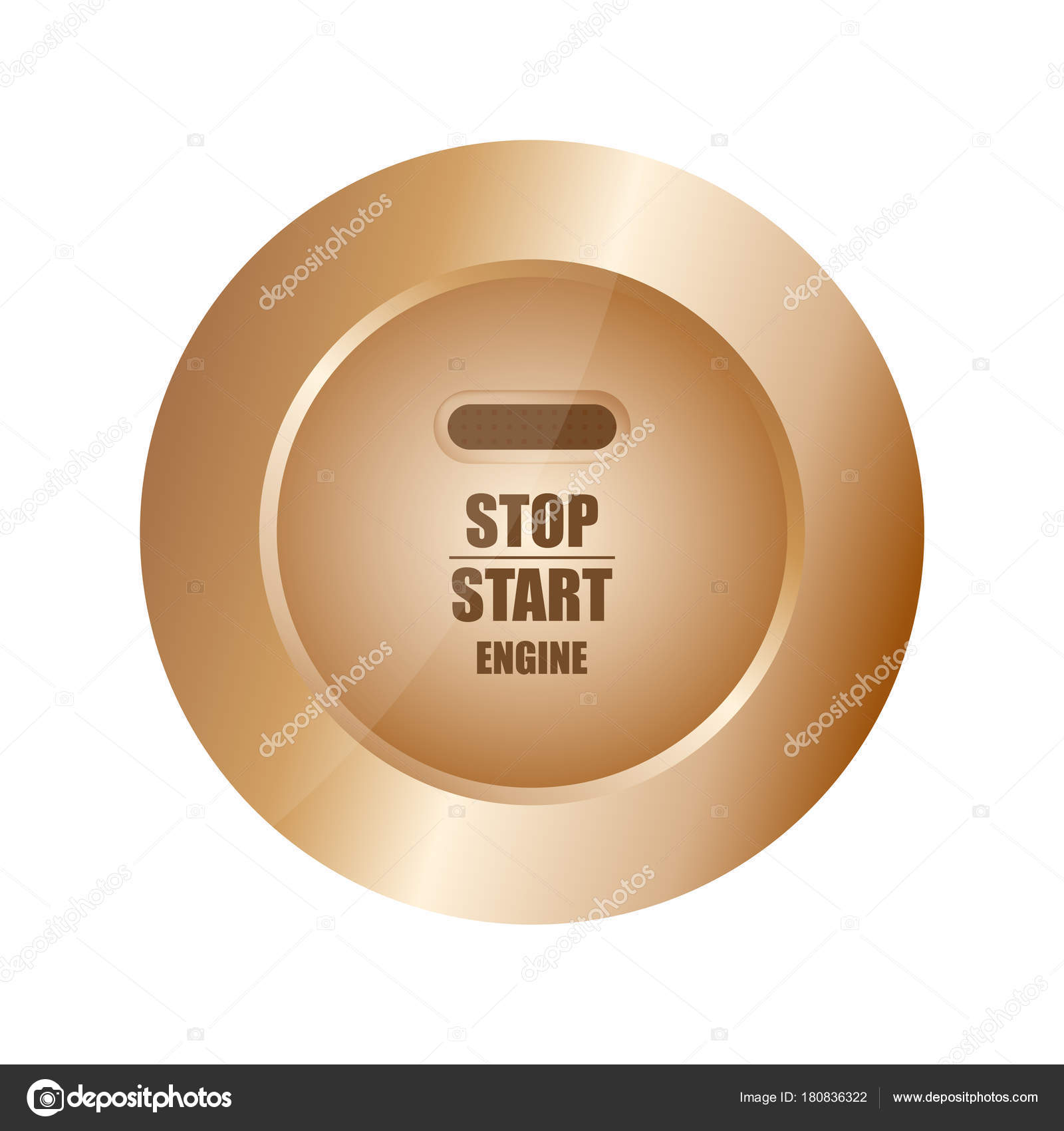 Ausgezeichnet Start Stopp Motor Fotos - Elektrische Schaltplan-Ideen ...