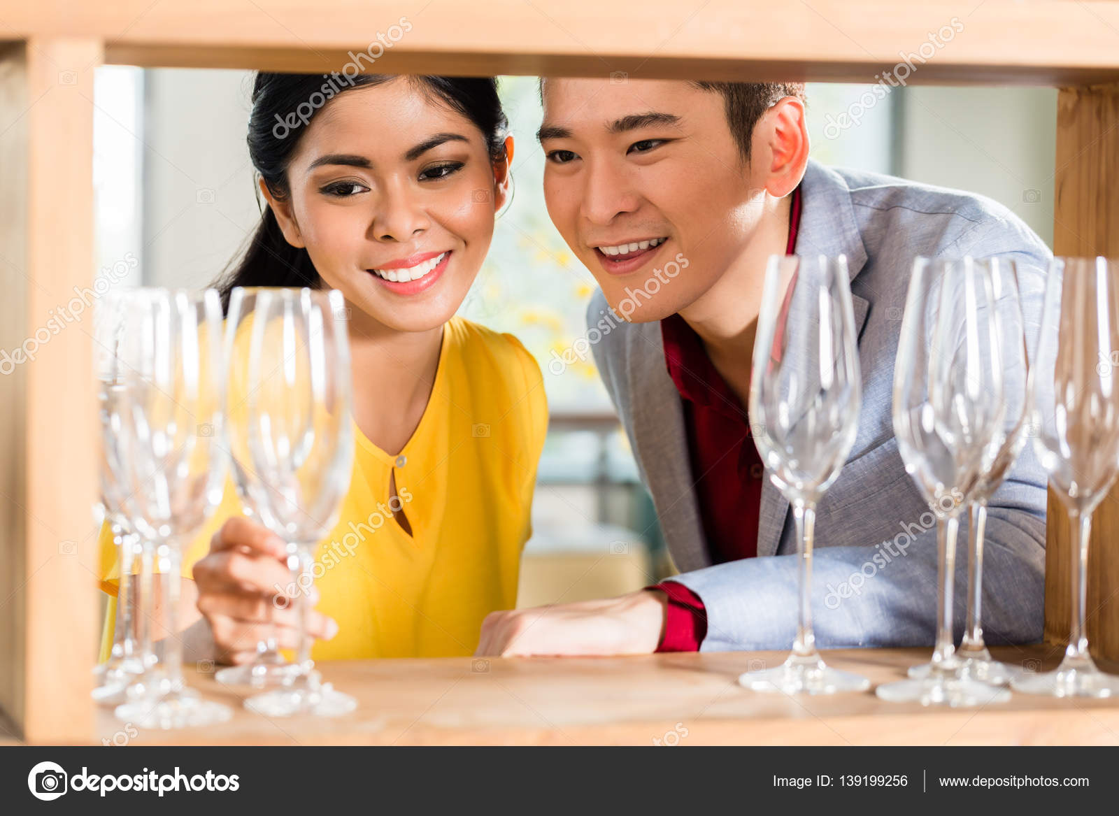 Dating roba