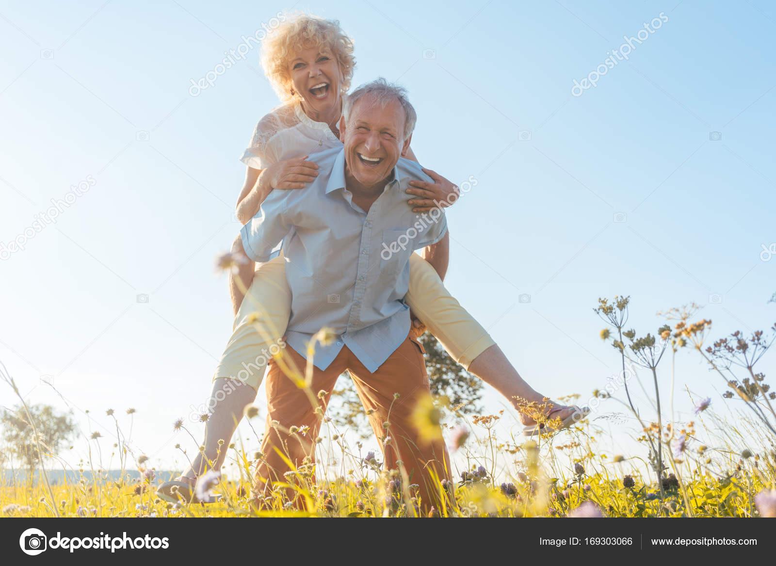 Long Term Care Benefits