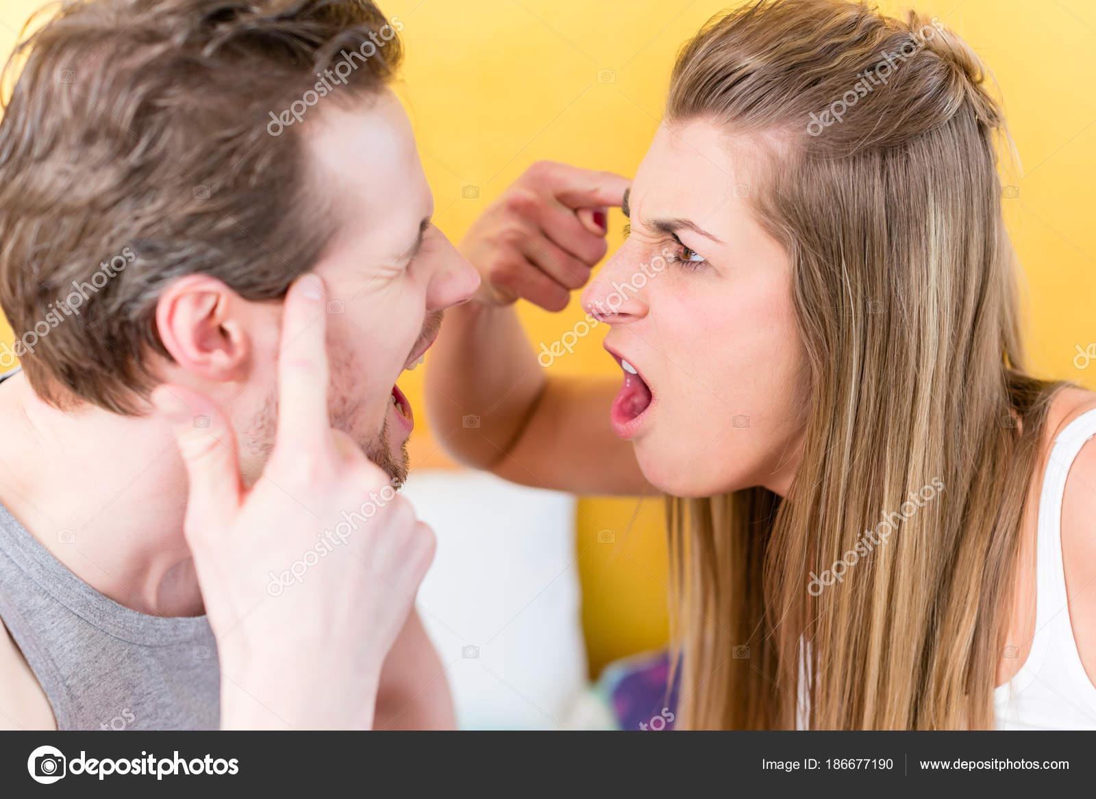 Άγριο μαμά σεξ φωτογραφίες
