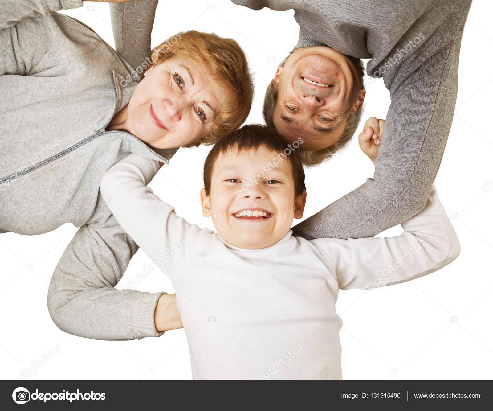 Счастливые дети мира (32 фото) 73