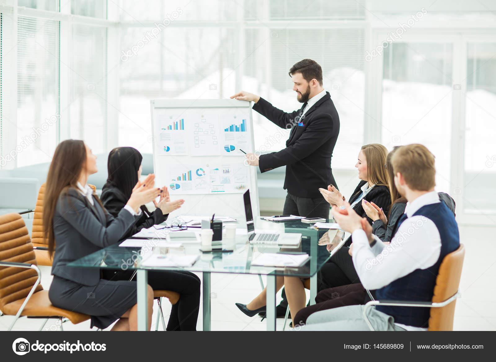 Обсуждения хостинг отзывы о хостинге hostpro
