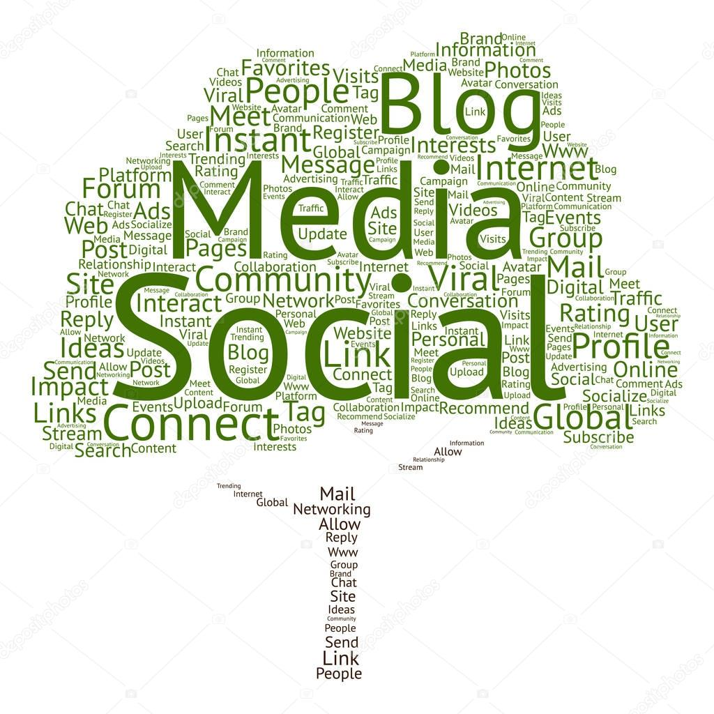 the impact of media on socialization essay I found this article quite helpful as i am writing an essay on social media and its effects on communication i need correct referenceing for my essay as we are using the apa referecning guide thanks.