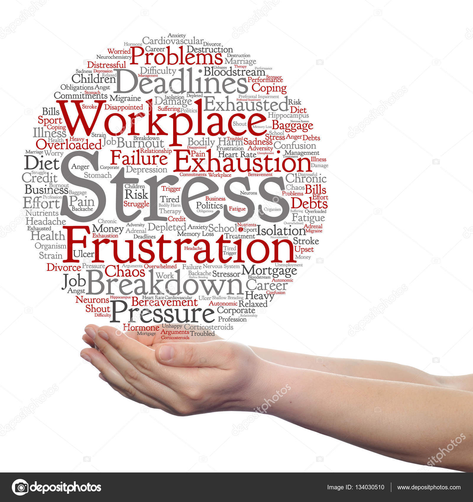 depositphotos_134030510-stock-photo-mental-stress-word-cloud-in.jpg