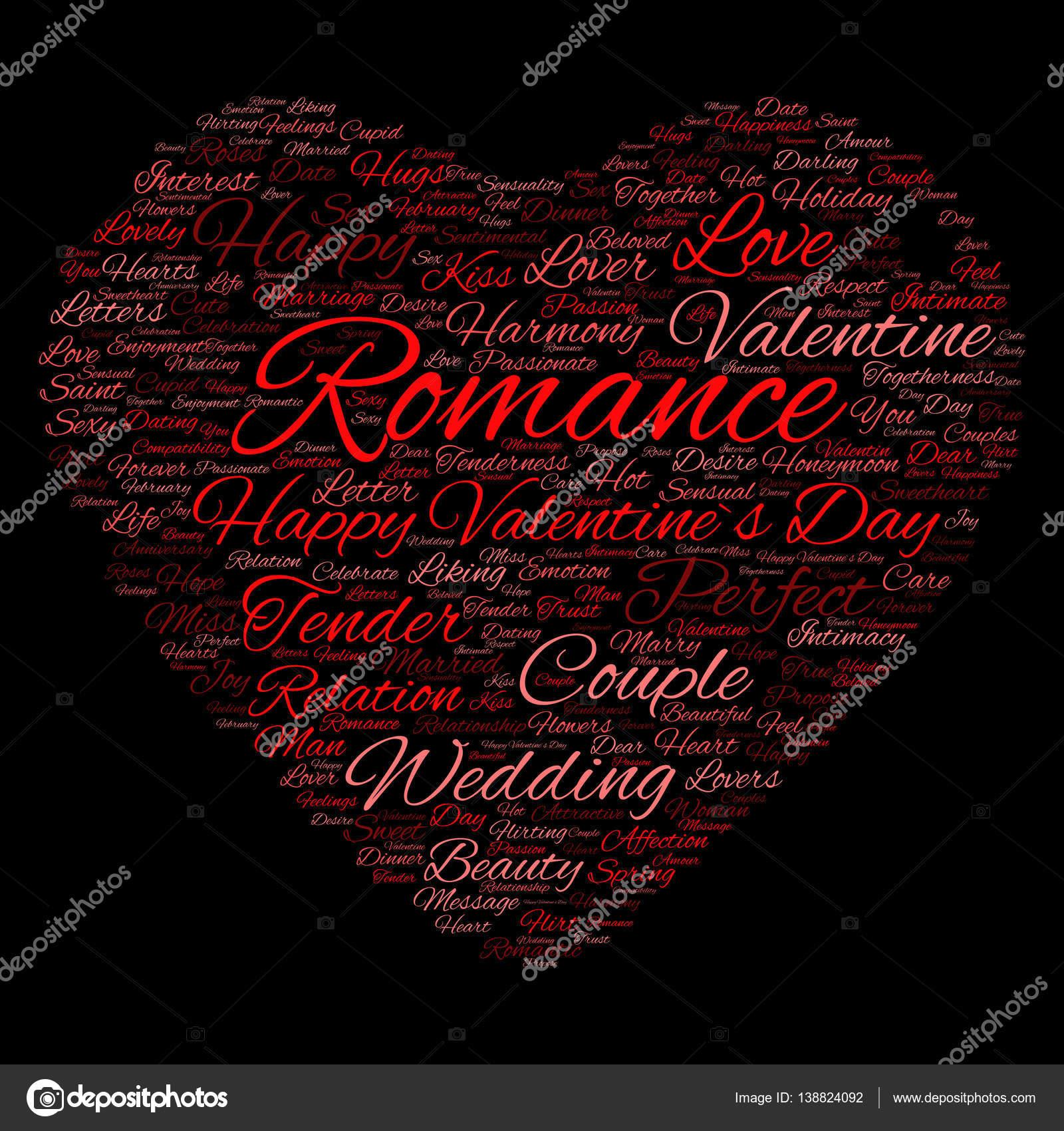 Heart Symbol With Hand Prints Stock Photo Design36 138824092