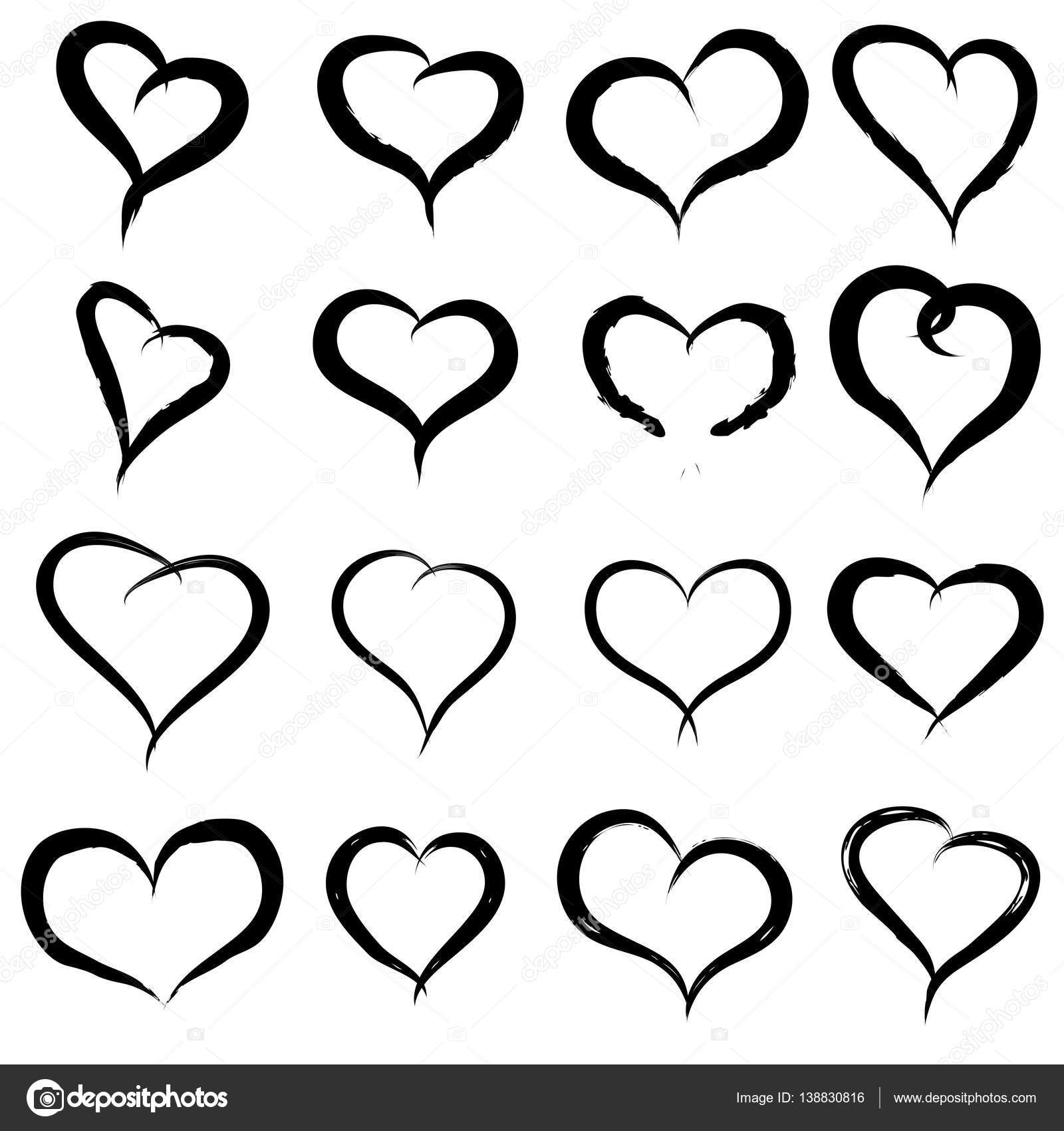 Images of Awesome Heart Symbols Copy And Paste - #rock-cafe