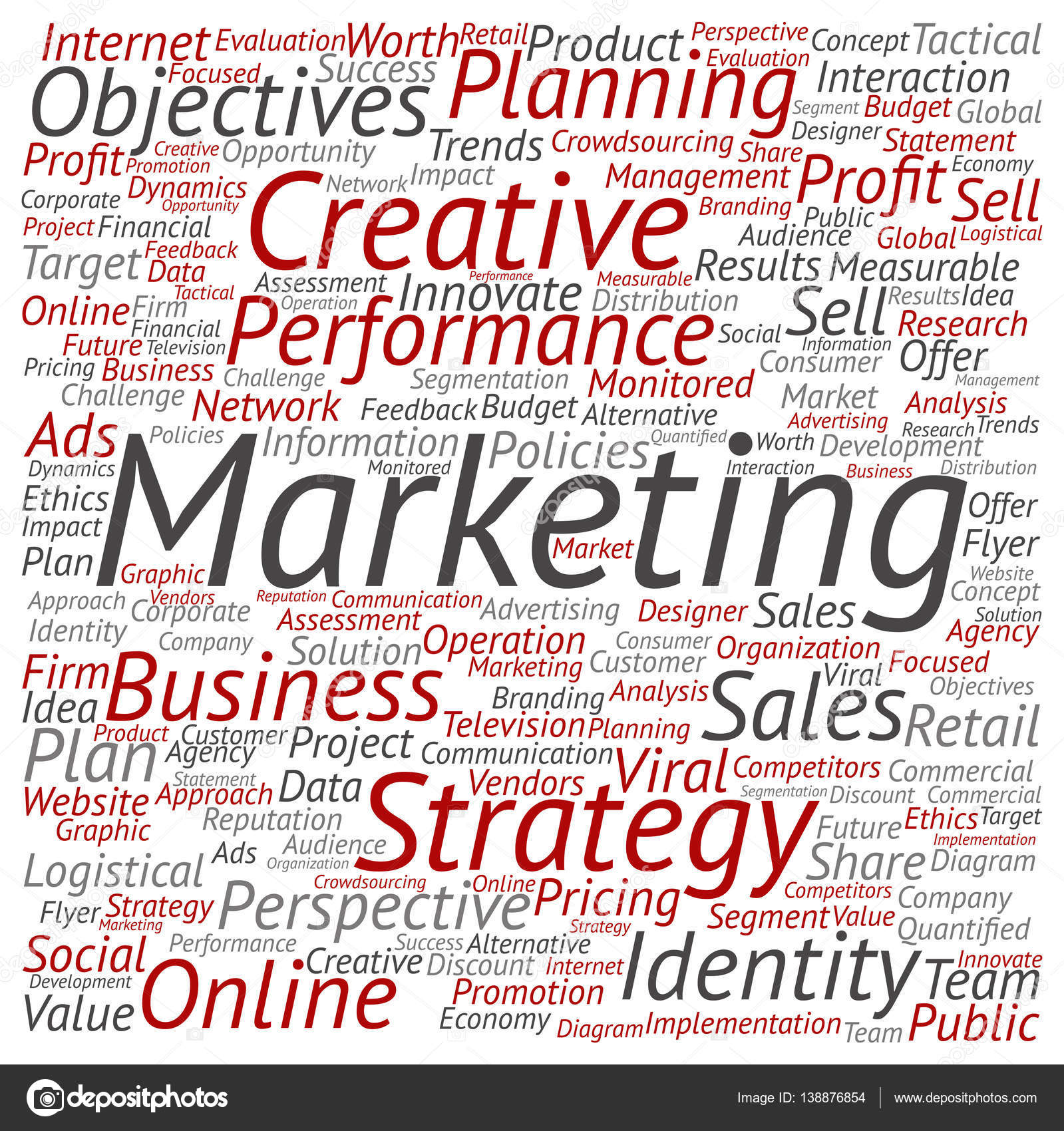 advertising research topics Selection of research topic is the basic and important part of research report, thesis or dissertation in order to have an idea of different types of research topics related to the field of marketing, a list is.