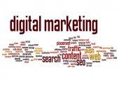 digital marketing seo