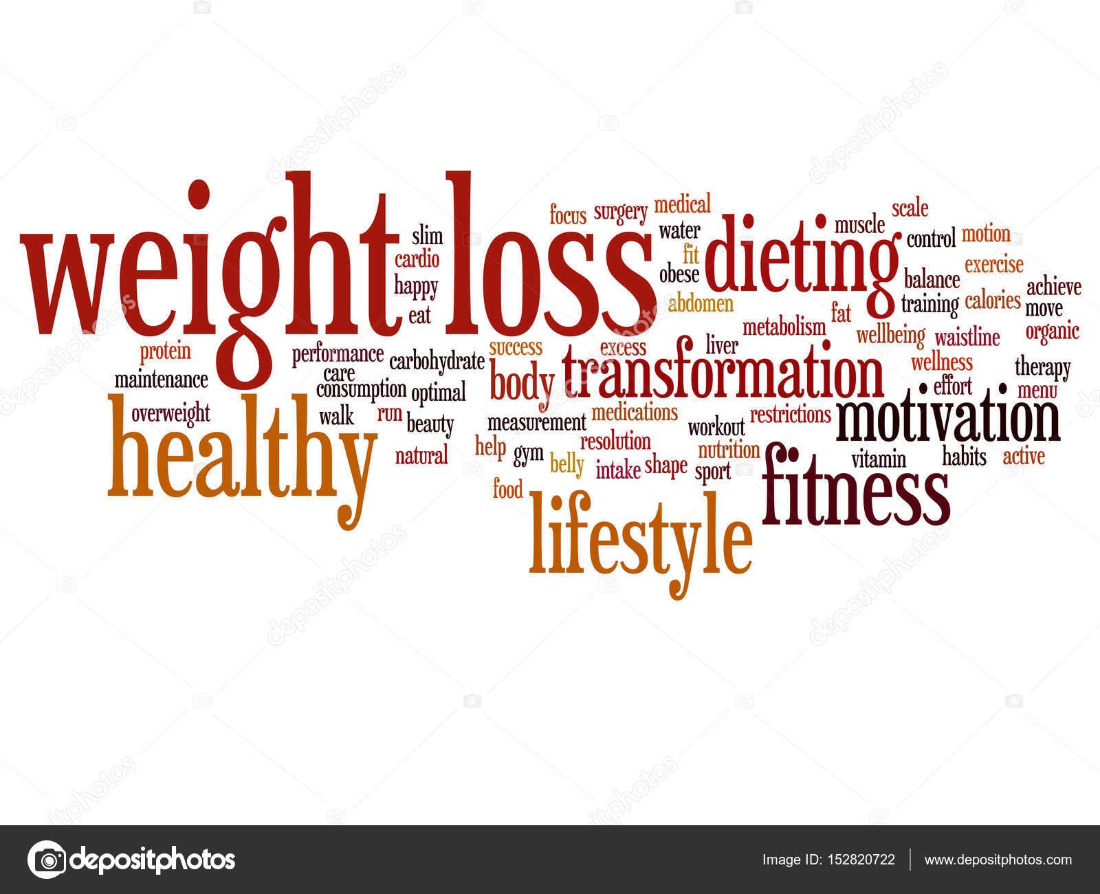 4 month wedding diet plan image 6