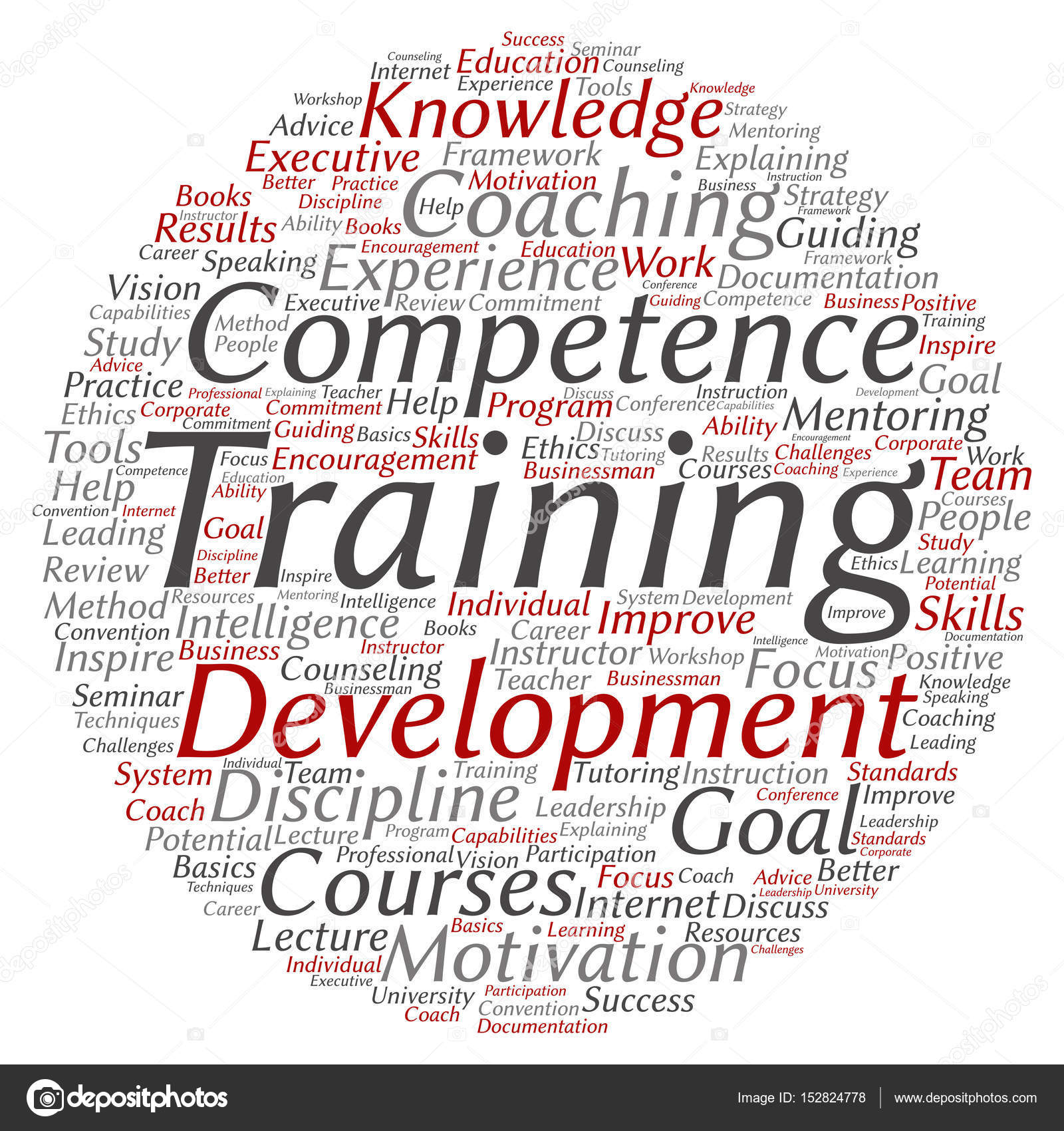 competency goals Table 1: cda competency goals and functional areas cda competency goals / services, and takes advantage of opportunities to improve knowledge and competence, both for personal and.