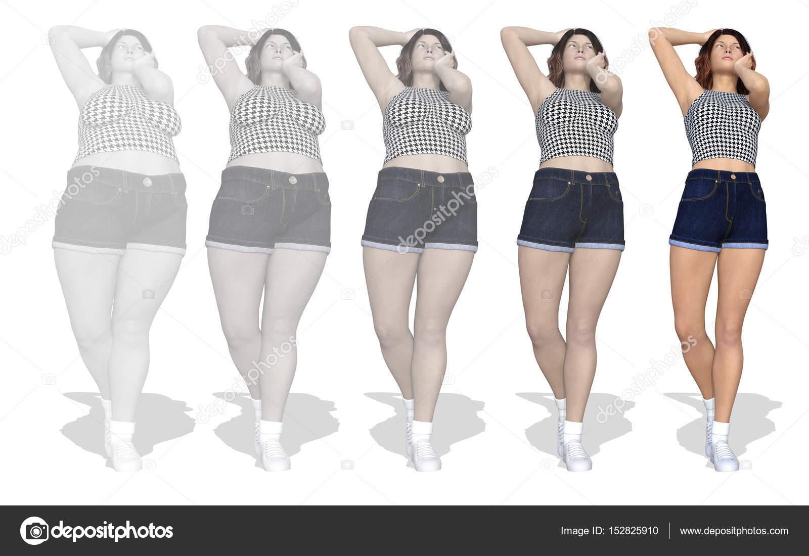 ob ses vs femmes slim fit corps sain photographie design36 152825910. Black Bedroom Furniture Sets. Home Design Ideas