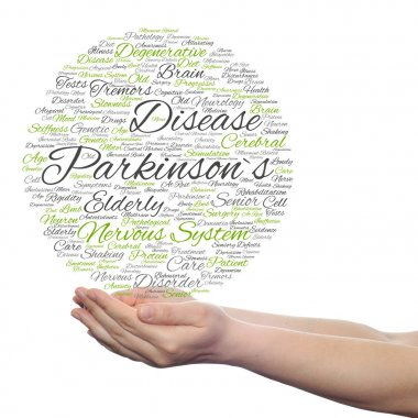 Conceptual Parkinson`s disease