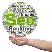 Conceptual search engine optimization