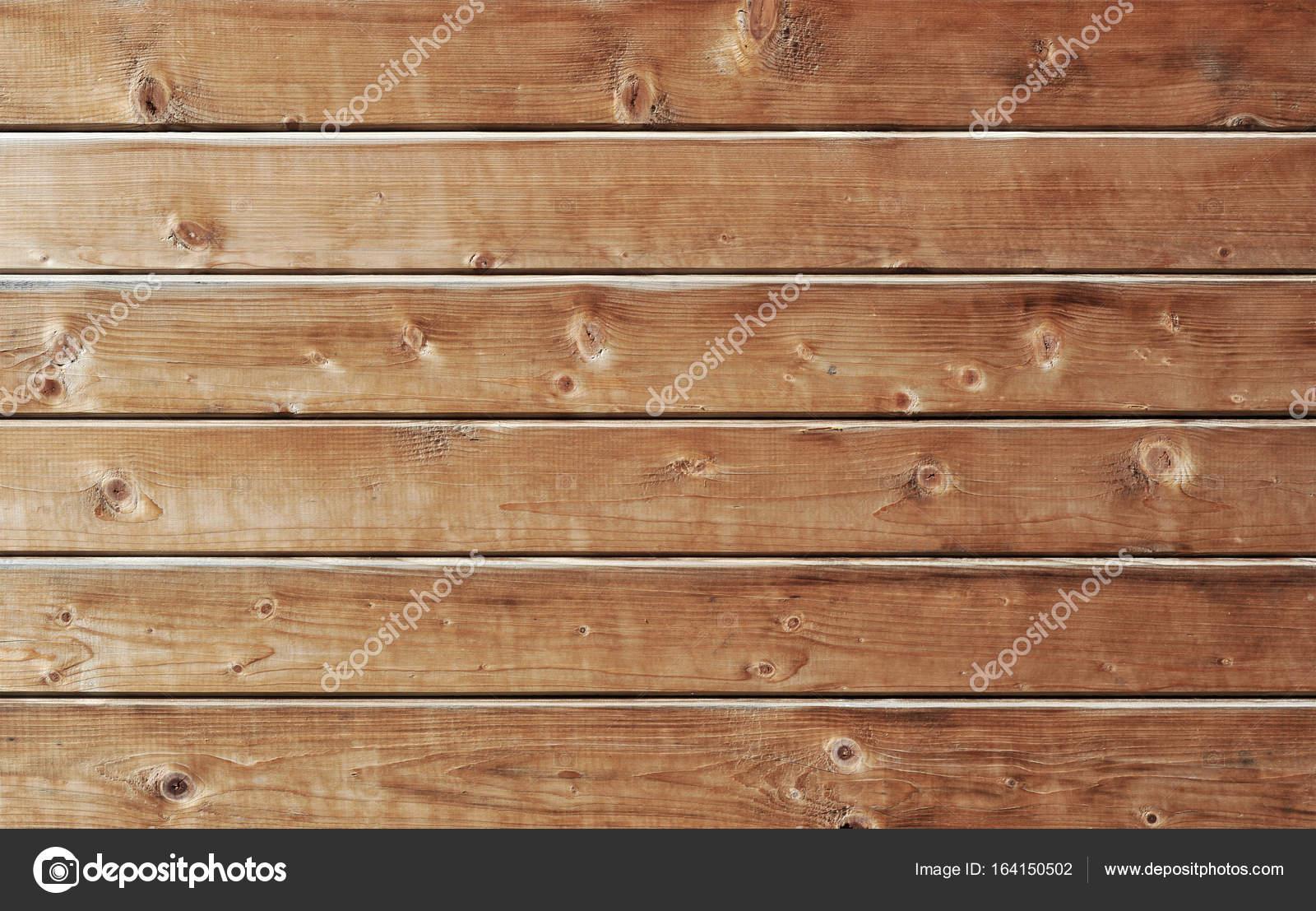 Bruin oude vintage plank van hout of houten vloer of muur
