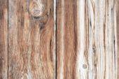 Reticolo di legno vecchio marrone