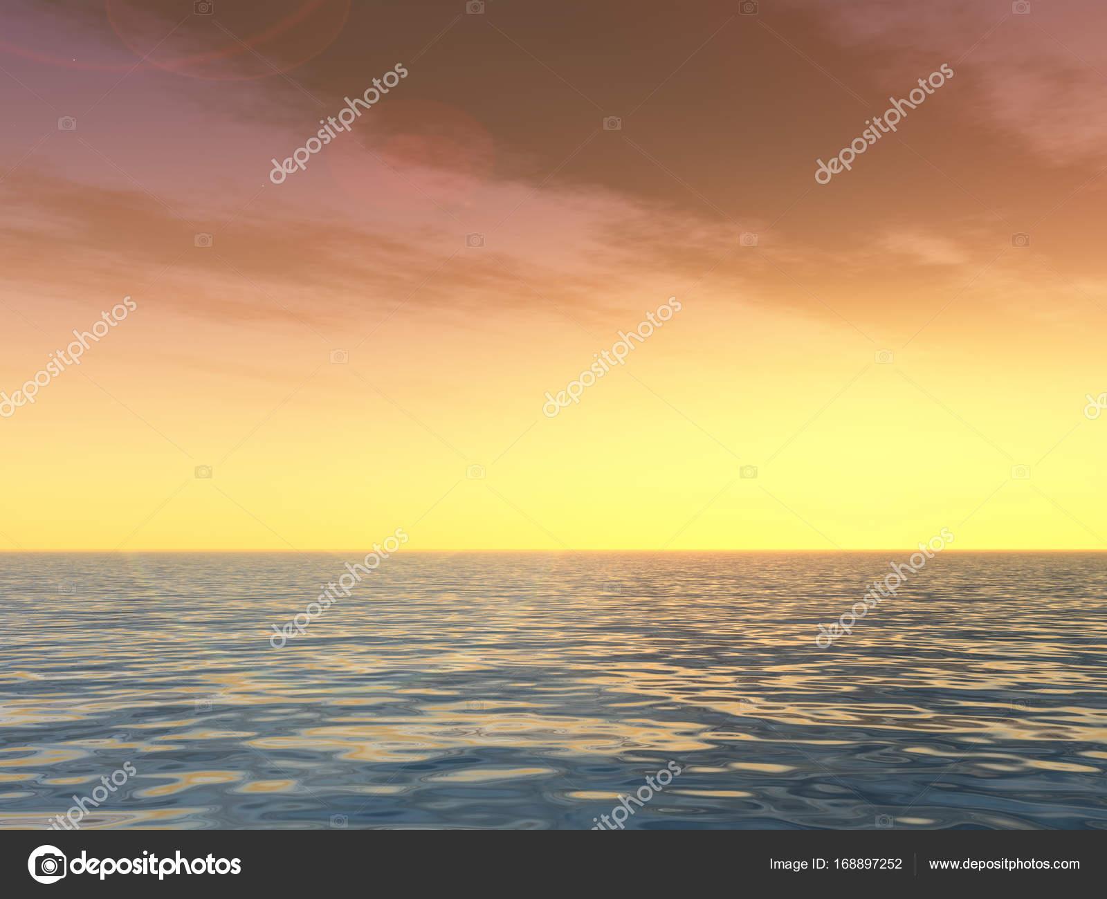 metaphore soleil