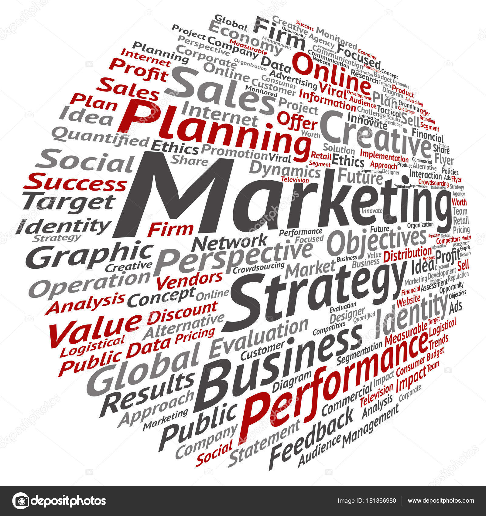 differences between business and consumer markets The above definitions of business marketing and consumer marketing highlight the difference between the two commonly used terms in marketing (b2b and b2c)business marketers do not entertain consumers who purchase products and services for their end-use.