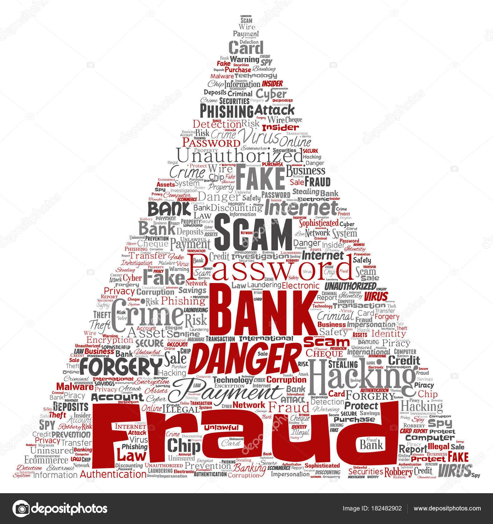 podvody s krádeží identity online