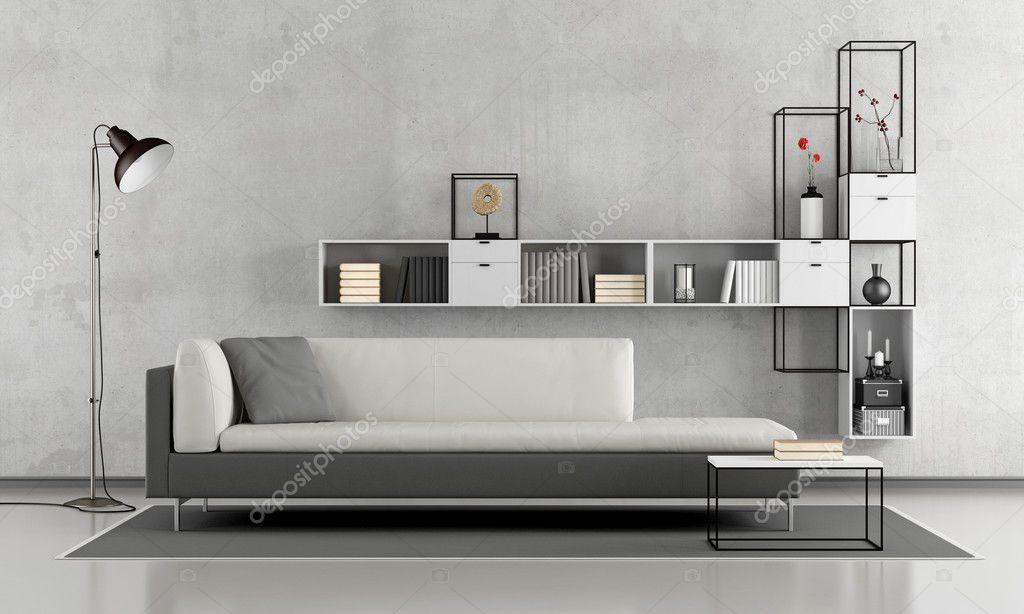 https://st3.depositphotos.com/1047404/12508/i/950/depositphotos_125082290-stock-photo-black-and-white-living-room.jpg