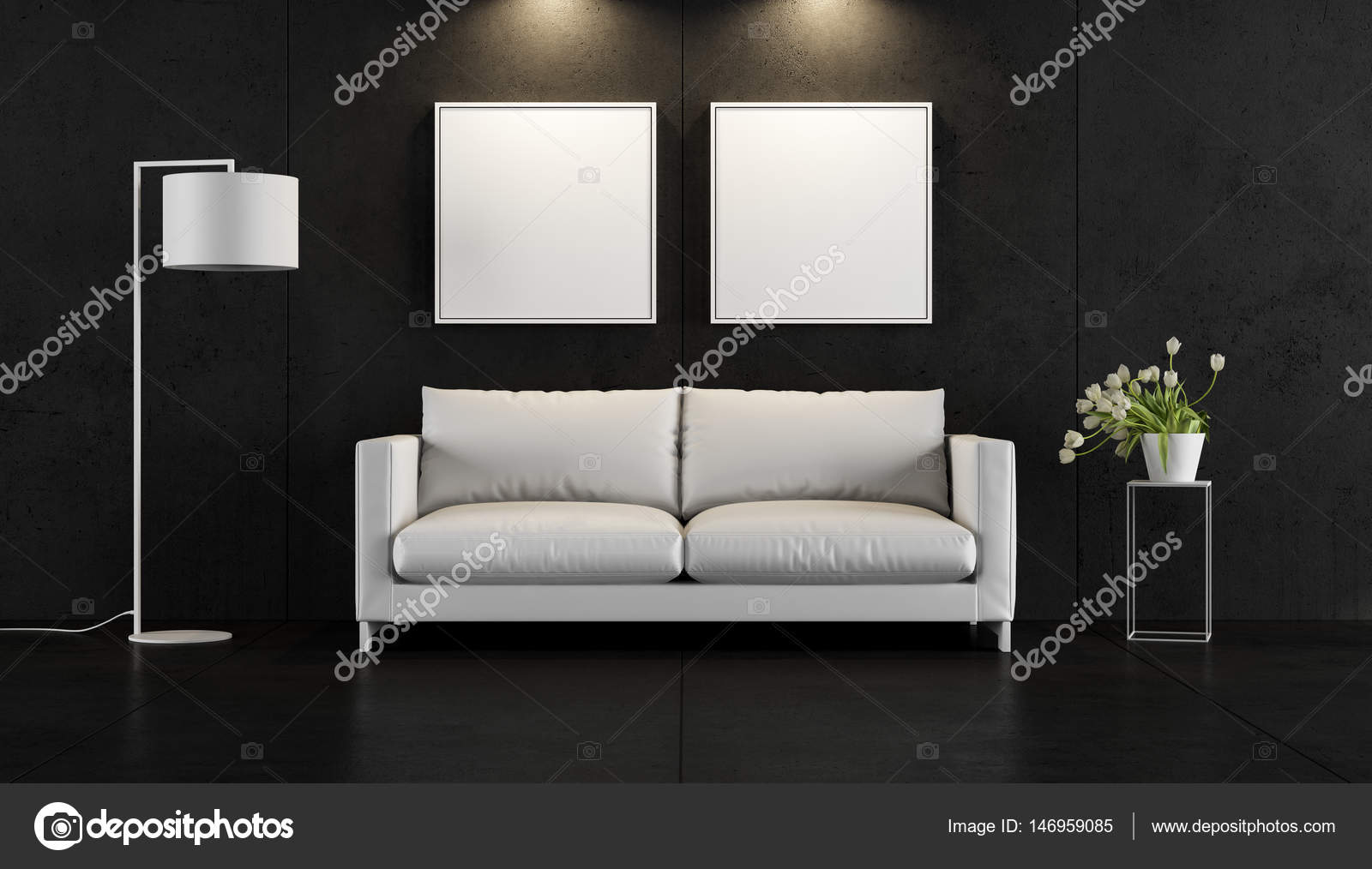 https://st3.depositphotos.com/1047404/14695/i/1600/depositphotos_146959085-stock-photo-black-and-white-living-room.jpg