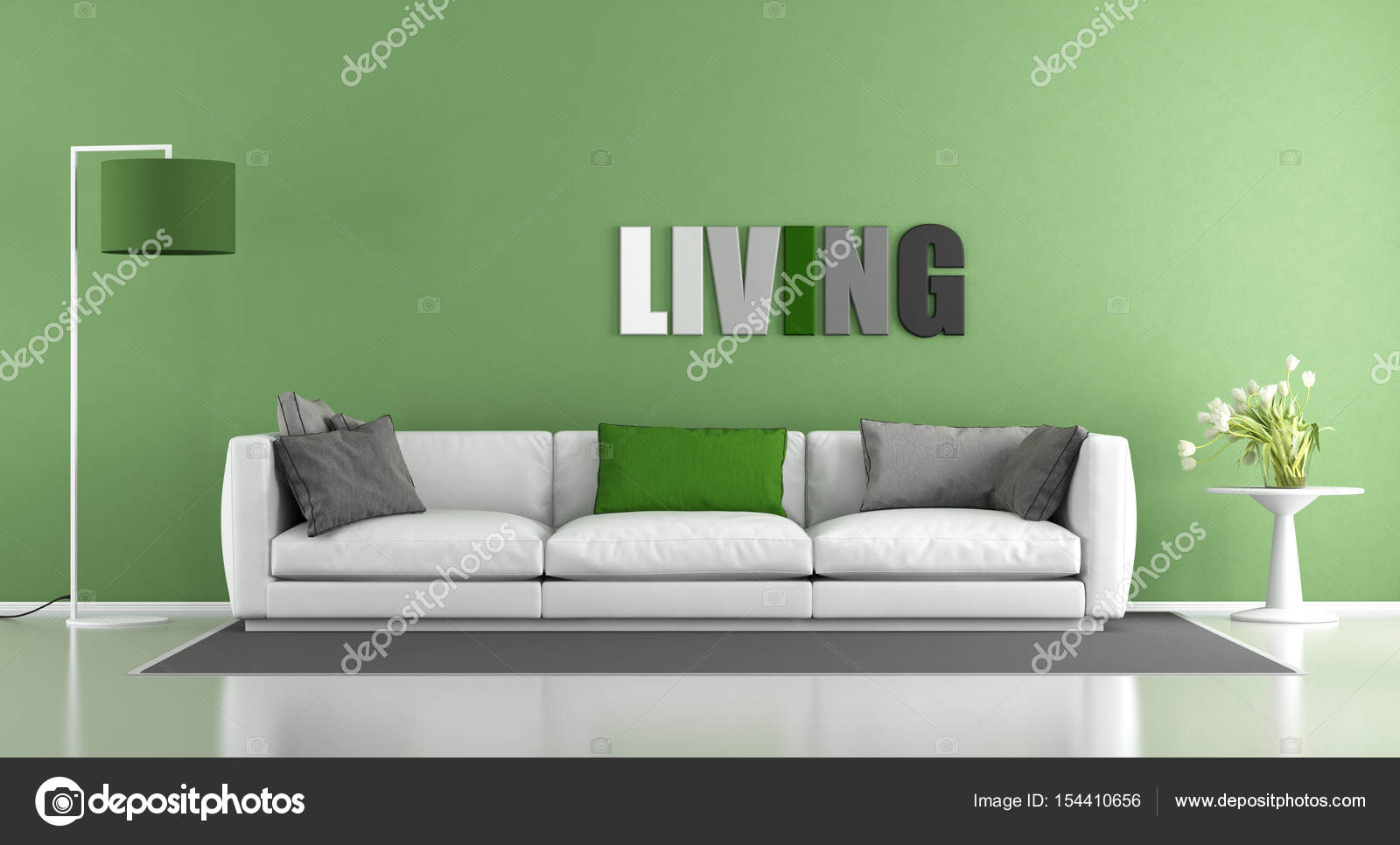 Tende per salotto soggiorno amazon moderni a vetro classico