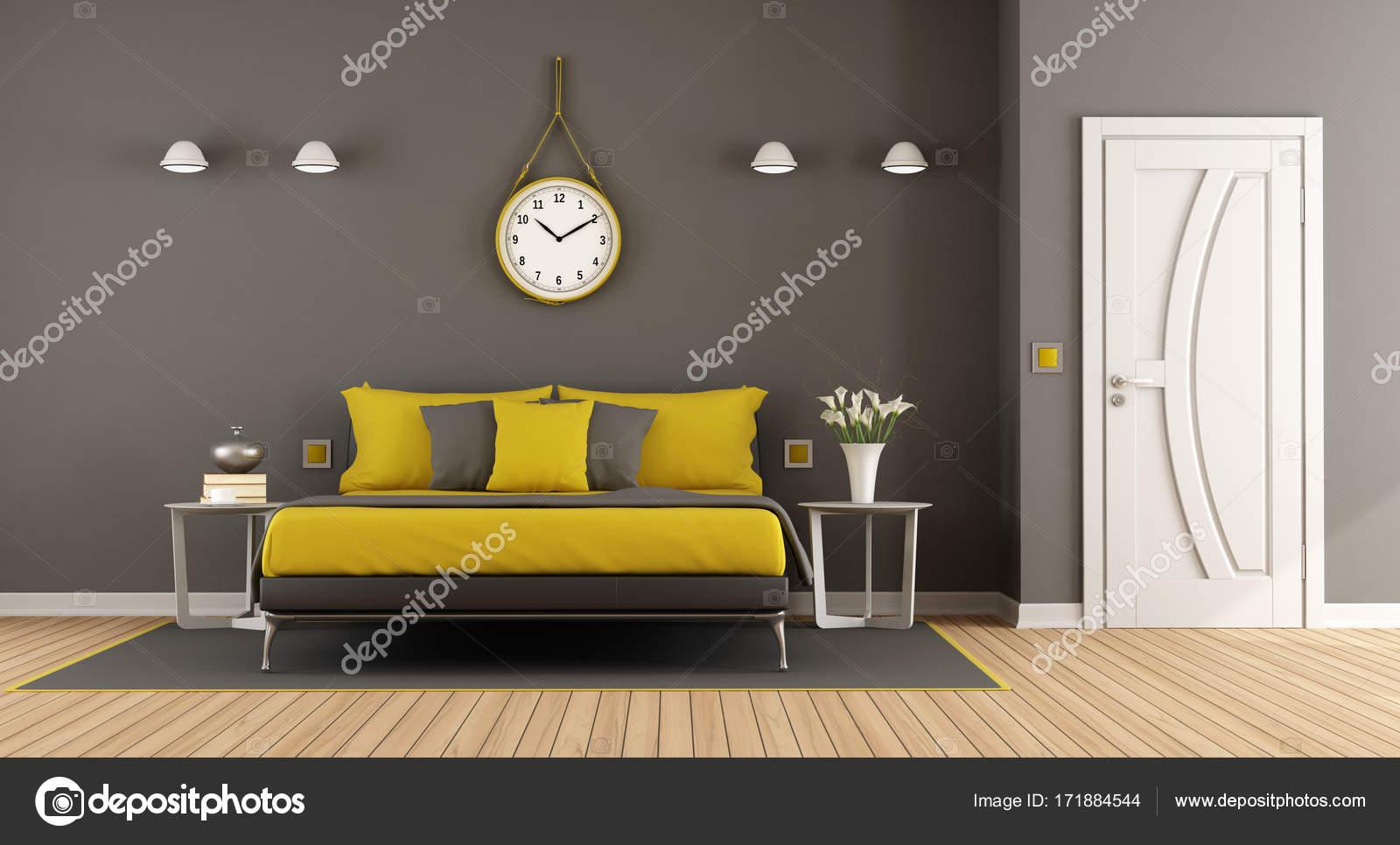 Slaapkamer geel te huur met slaapkamer in nieuwstaat for Slaapkamer te koop