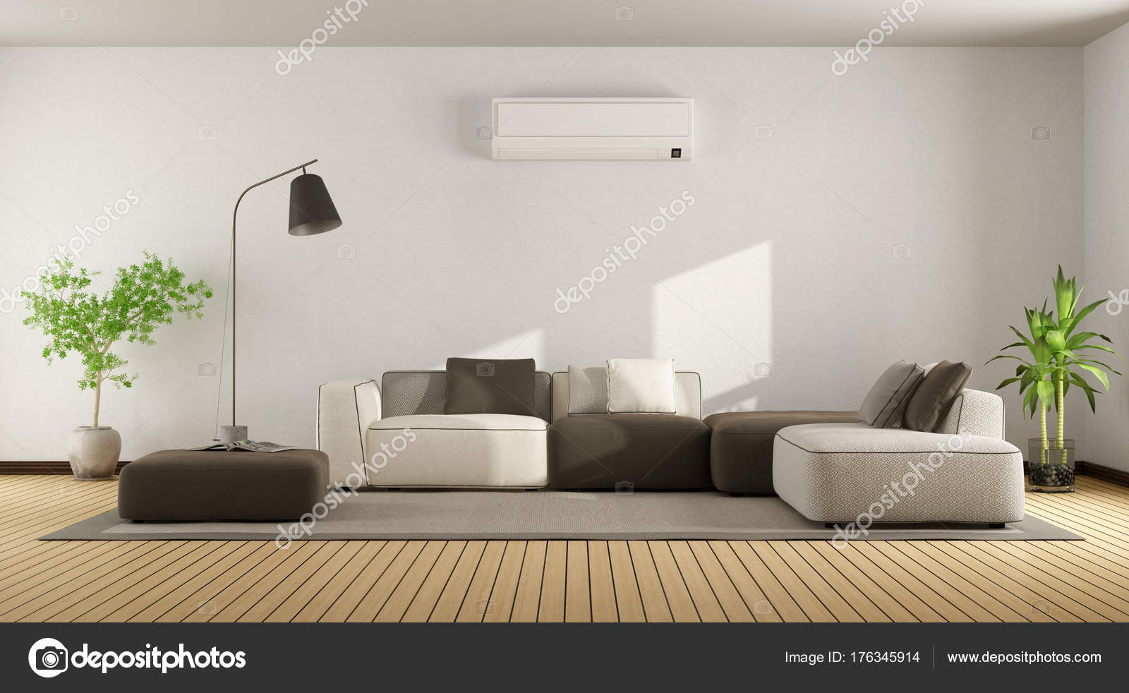 comlatest ac installation ductless guides your installing serviceseeking technology home system living pricing room right for conditioner choosing the an window air getductlessac blog cost of