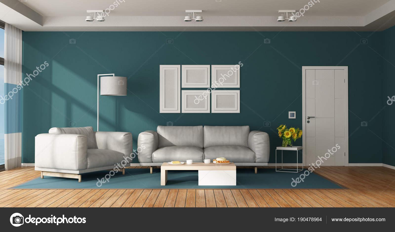 https://st3.depositphotos.com/1047404/19047/i/1600/depositphotos_190478964-stockafbeelding-moderne-woonkamer-blauw-en-wit.jpg