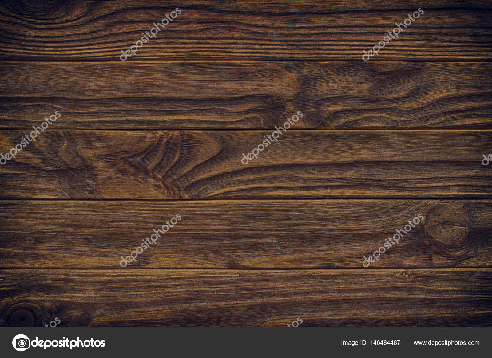 distressed dark wood floor. Brown Wood Texture. Abstract Background, Empty Template \u2014 Photo By Dmitr1ch Distressed Dark Floor I