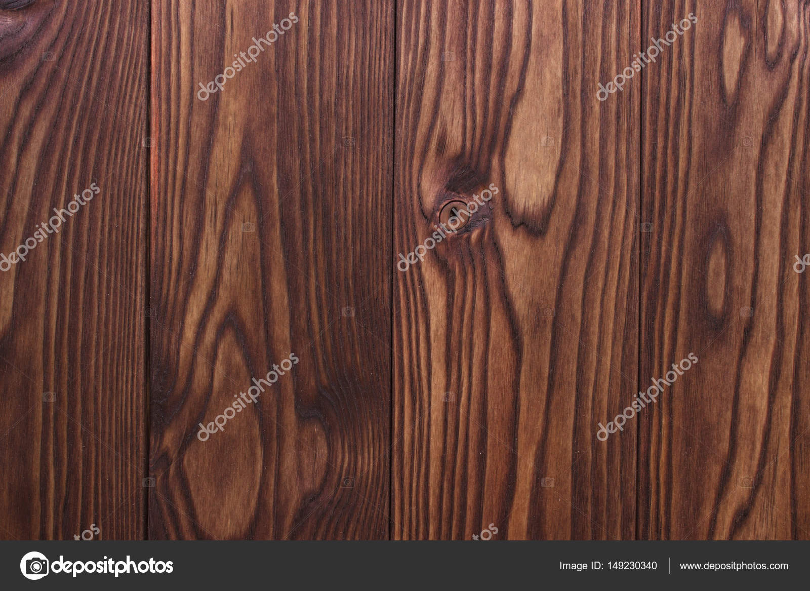 Amusing Brauntöne Wand Ideas Of Alte Vintage Geplankte Holzstruktur Hintergrund. Draufsicht Der