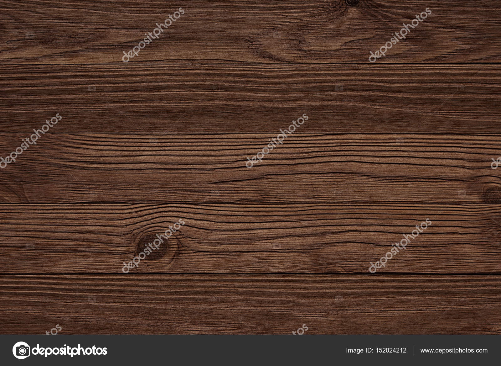 Dark Brown Scratched Wooden Cutting Board Wood Texture Stock Photo C Dmitr1ch 152024212