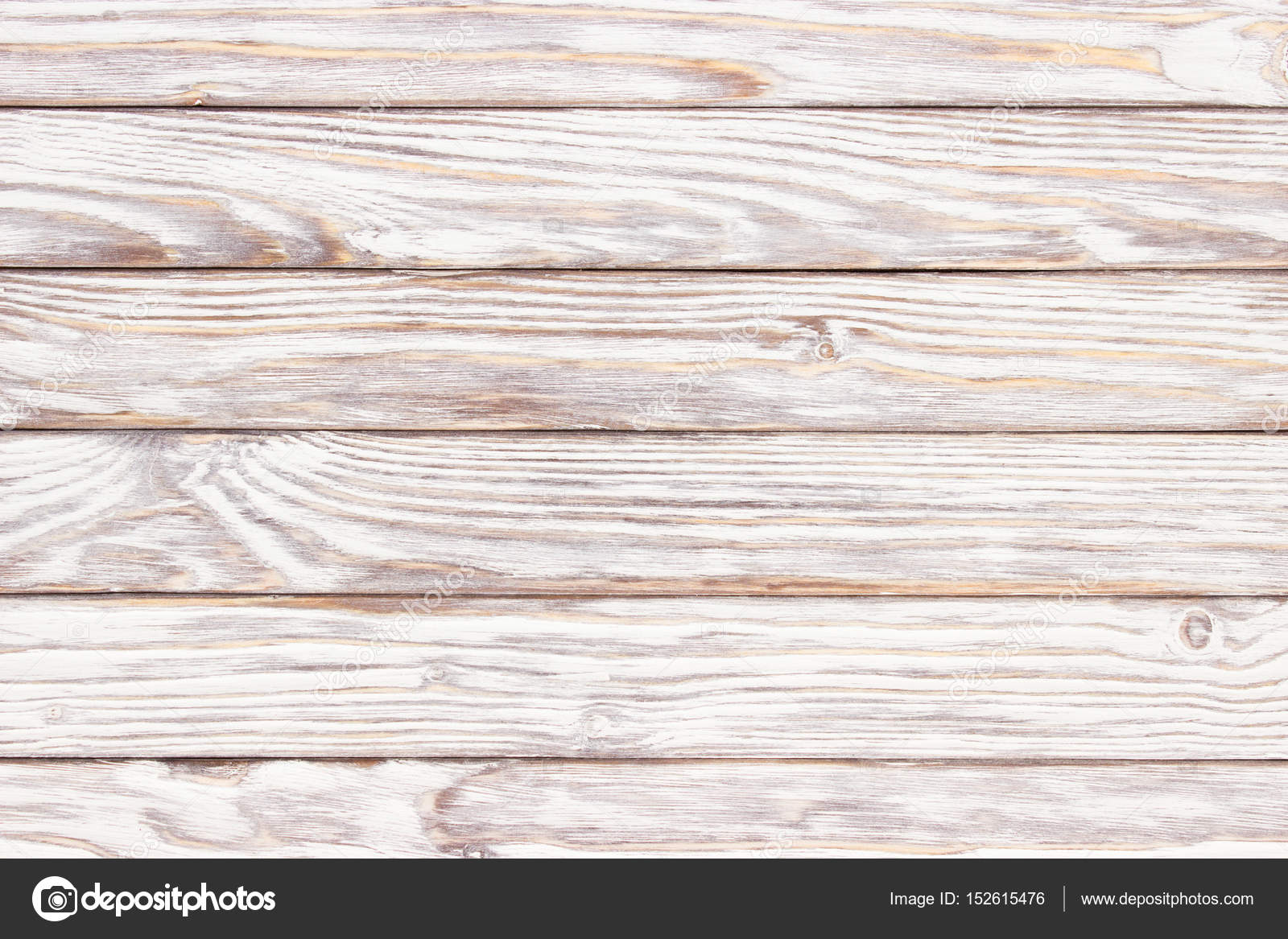 fond et texture de planche de bois de pin blanc photographie dmitr1ch 152615476. Black Bedroom Furniture Sets. Home Design Ideas