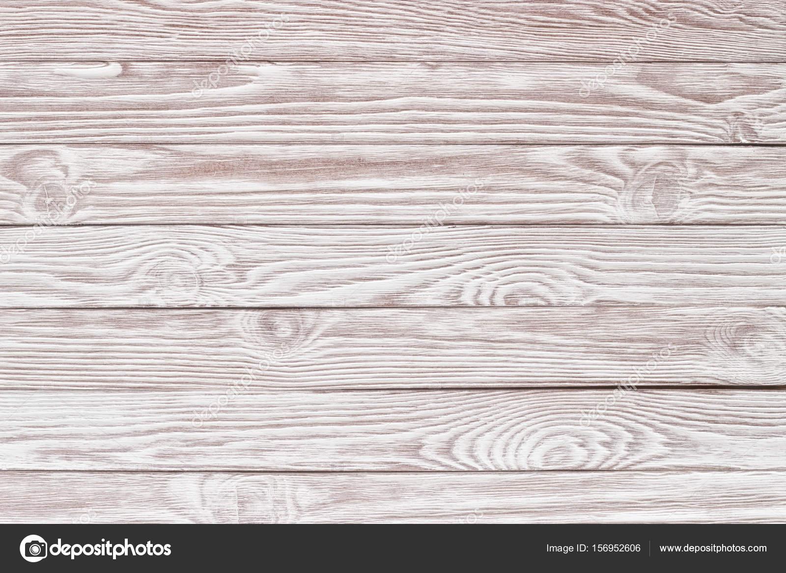 Legno Bianco Sbiancato : Impregnante per legno grigio con impregnante bianco per travi