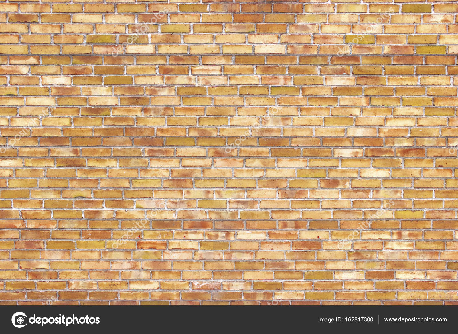 brick wall grunge stone texture, background for design — Stock Photo ...