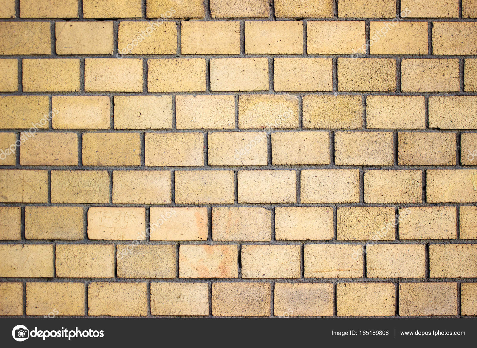 orange brick wall texture, color background stone — Stock Photo ...