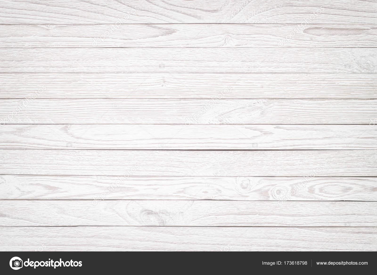 Legno Bianco Texture : Texture di sfondo in legno bianco vintage scaricare foto premium