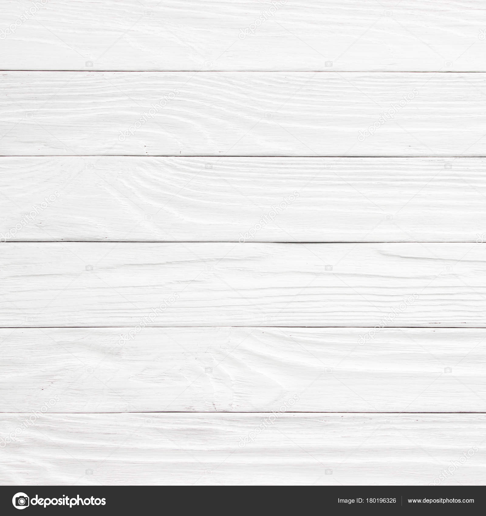 Attirant White Wood Plank As Texture And Background U2014 Stock Photo