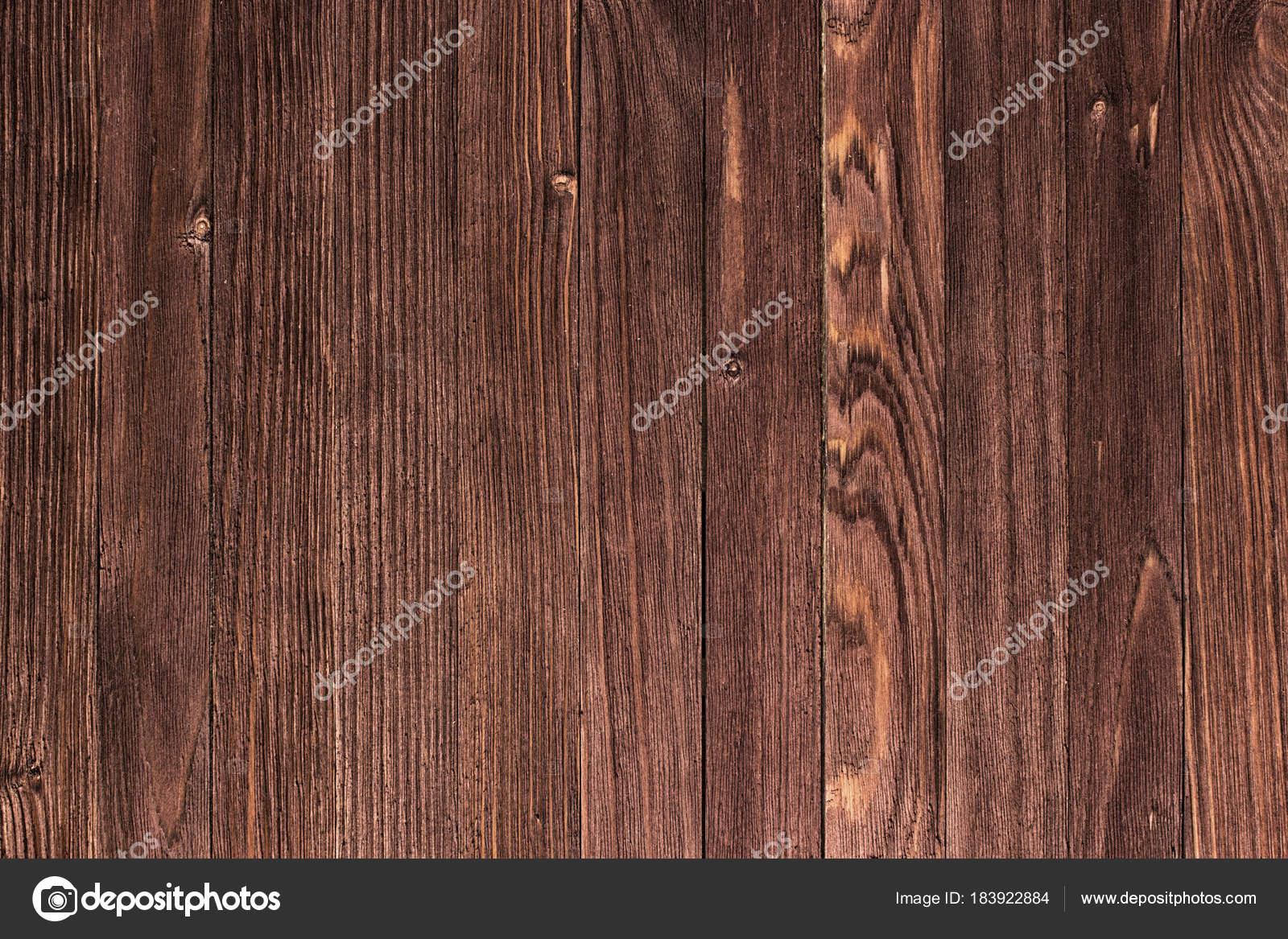 Ustic Plank Holz Diele Kulisse Mit Vignette Stockfoto C Dmitr1ch