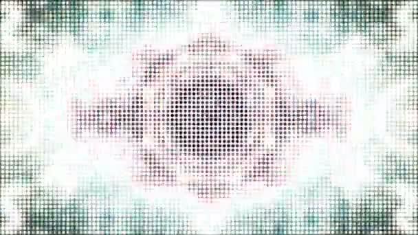 Loop VjScintillement Stroboscopes Vj Led Feux Clignotants Clignotant fvYI6y7bg