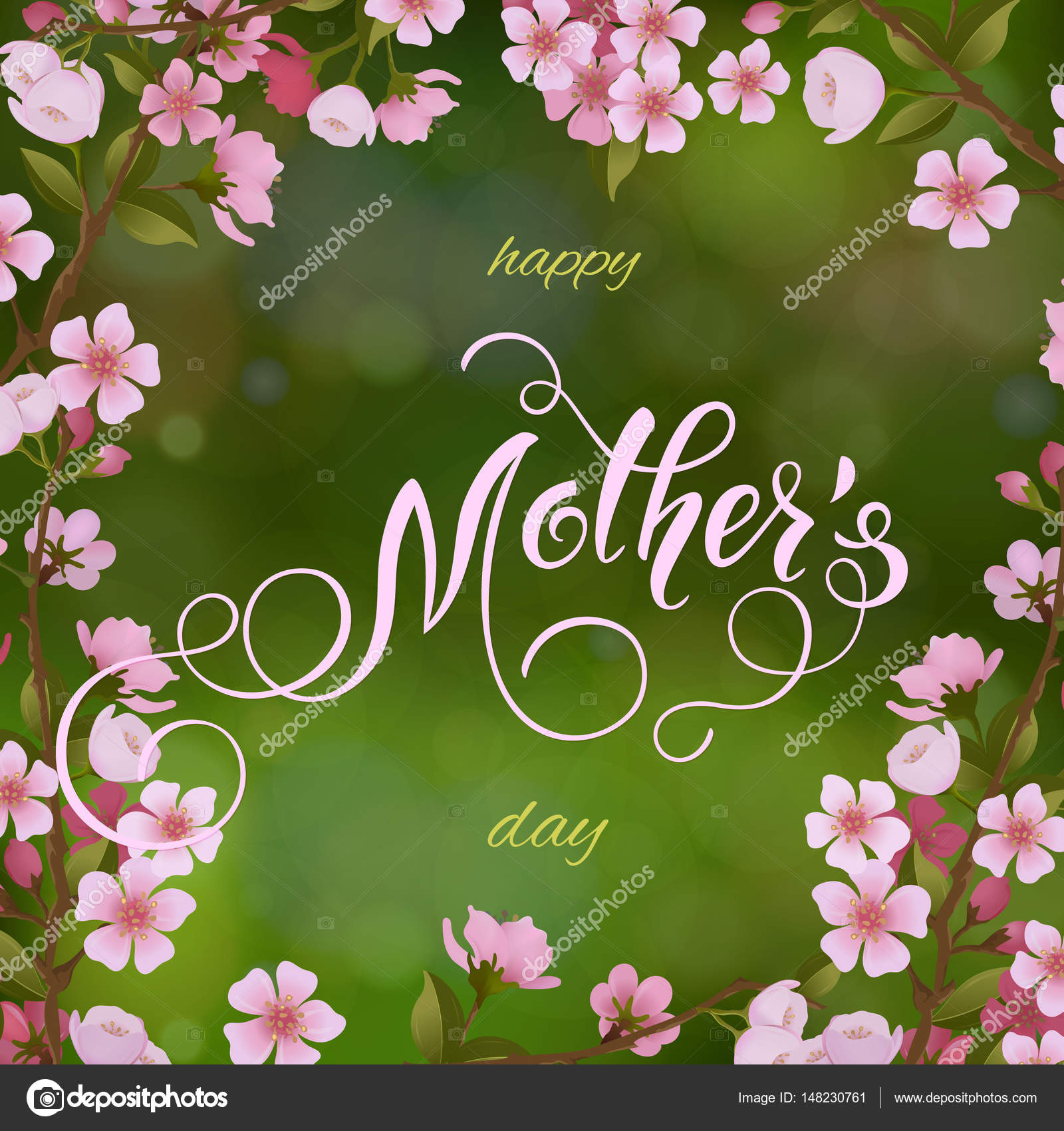 mothers day background.html