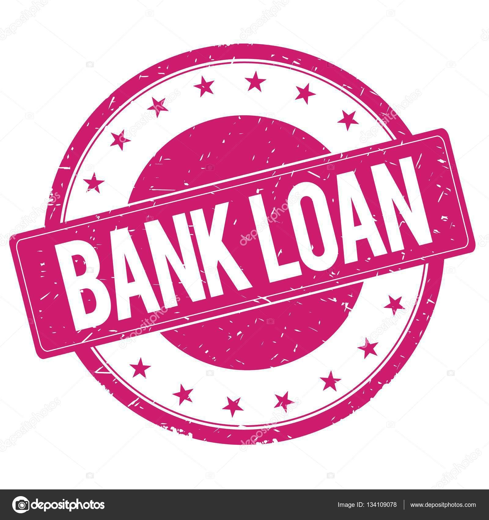 Půjčka zástava image 1