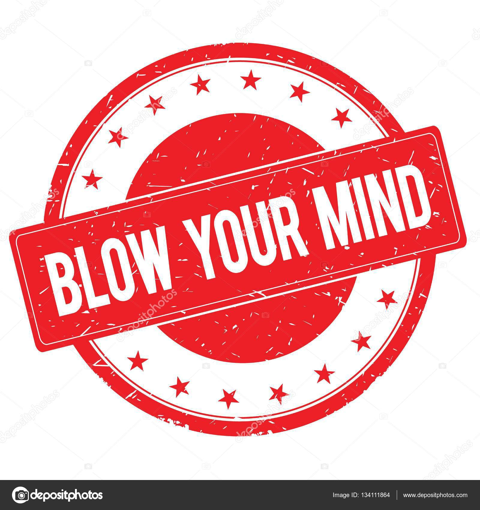 blow your mind download free